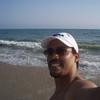 fling profile picture of sawa73