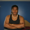 fling profile picture of the.livewire.legend