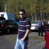 fling profile picture of z dot 907ak at hotmail