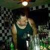 fling profile picture of Blanquio