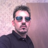 fling profile picture of aaiello33