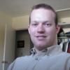fling profile picture of SwissGear