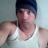 fling profile picture of chico garcia
