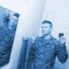 fling profile picture of usmcabrams