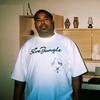 fling profile picture of OVATIMEDIK