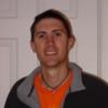 fling profile picture of skygilligan