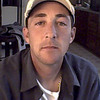 fling profile picture of gator49fun
