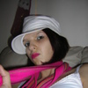 fling profile picture of Hardcore_gia