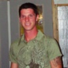 fling profile picture of joncarmen