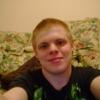 fling profile picture of deadbonez