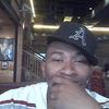 fling profile picture of da candi man
