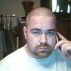 fling profile picture of nkym4fun26