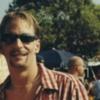 fling profile picture of JohnJuanPS