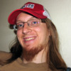 fling profile picture of DarkholdAZ