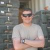 fling profile picture of Bradley Wood