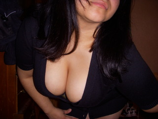 latina_catracha