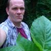 fling profile picture of libra_azzu