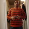 fling profile picture of rockhard7669