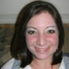 fling profile picture of purecountriegirl