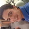 fling profile picture of MaDDiQ