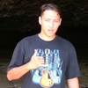 fling profile picture of mauiguyinva