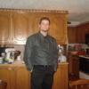 fling profile picture of SluggerJ