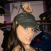 fling profile picture of lovethefems08