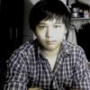 fling profile picture of JayBuddha