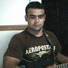 fling profile picture of costajunior2008