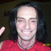 fling profile picture of punkshawn