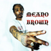 fling profile picture of Meano Brown