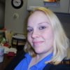 fling profile picture of jamielynn2211