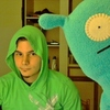 fling profile picture of alexdagreek