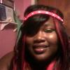 fling profile picture of EboniGreen