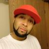 fling profile picture of Da01boss