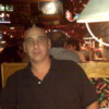 fling profile picture of nycmob127481