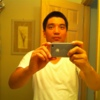fling profile picture of vravi90264d