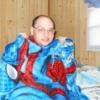 fling profile picture of adambomb4800