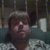 fling profile picture of jrbur29e1a6