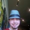 fling profile picture of MagicaSamurai