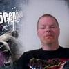 fling profile picture of RockstarTS