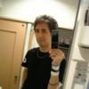 fling profile picture of mirAi.Halifax