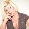 fling profile picture of selah47bbdc