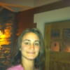 fling profile picture of Naughty_Women