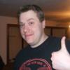 fling profile picture of krilef71450