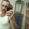 fling profile picture of horndog2316_3057