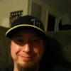 fling profile picture of chrismeacham6478