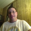 fling profile picture of wwefan316d