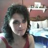 fling profile picture of wsecr42111e