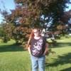 fling profile picture of ru2sl3303a2